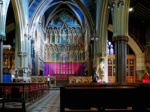 All_Saints_Margaret_Street_interior