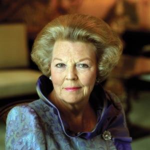 Queen_Beatrix