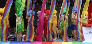 Amsterdam_Gay_Pride_header