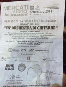 concert 12